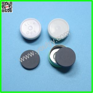 13mm Flip off Cap for Injection Vial pictures & photos