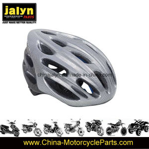 Bicycle Parts Bicycle Helmet (Item: A5809024) pictures & photos