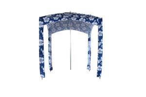 New Squre Umbrella, Patio Umbrella, Polyester Umbrella
