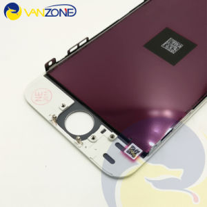LCD Sceen Assembly Digitizer for iPhone 5g pictures & photos
