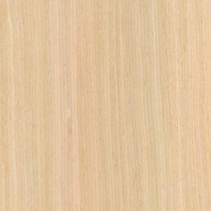 Fancy Plywood Face Veneer Oak Veneer Reconstituted Veneer Engineered Veneer with Fsc pictures & photos