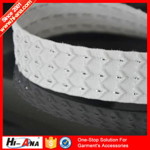 Know Different Market Style Good Price Elastic Band Wholesale pictures & photos