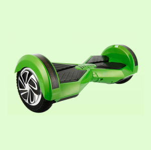 Smart Balance Electric Scooter 2 Wheels Balancing Self with LED Light+ Remote Control +Bluetooth Audio Unicycle pictures & photos