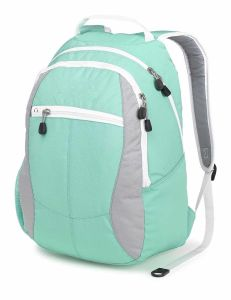 New Style Backpack pictures & photos