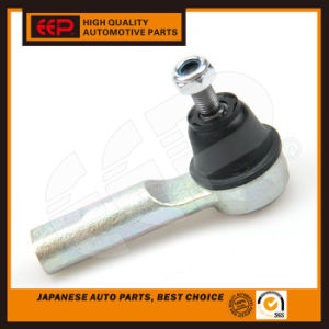 Tie Rod End for Nissan Micra K11 48520-4f125 pictures & photos