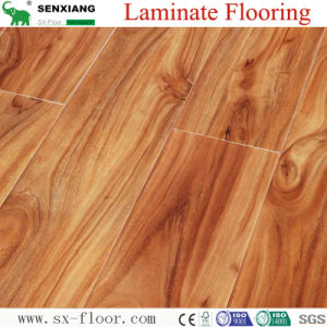 Beautiful Pine Wooden Texture Nature Life Interior Laminate Flooring