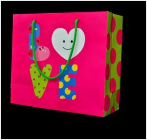 Custom Cosmetic Gift Boxes, High-Grade Packaging Bags