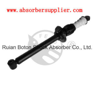 Shock Absorber for Ford (89FB18K076AC) , Shock Absorber-11111