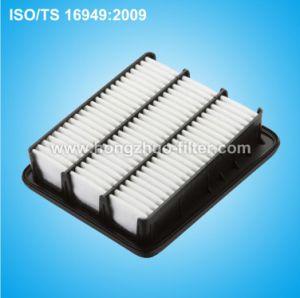 Auto Parts Manufacturer Car Air Filters 28113-3L000 pictures & photos