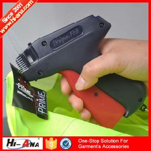 Over 15 Years Experience Nimble Gun Price Tag pictures & photos