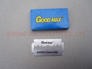 Professional Supplier of Razor Blade (SL-301) pictures & photos