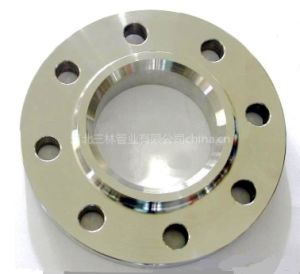 Flange Manufacturer Wn Flange, So Flange