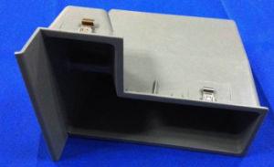 Plastic Mould for Storage Box Part