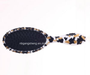 New Design Cushion Brush Hair Brush for Supermarket pictures & photos