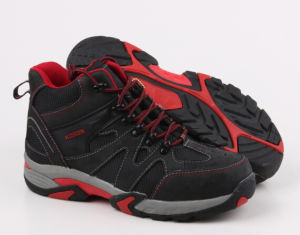 Hiking Boots (SN5264) pictures & photos