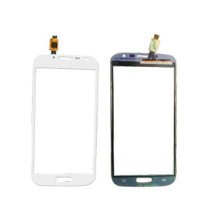 Factory Wholesale Glass Touch Screen for Ftc-Fu192A-Cg Screen Repair pictures & photos