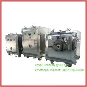 Vacuum Drying Machine for Medicine, Fruit pictures & photos