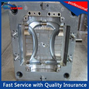Custom Made High Precision Plastic Injection Mould pictures & photos