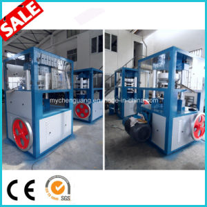 Large Ceramic Tablet Press Machine pictures & photos