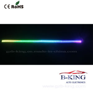 "New IP68 48"" 96PCS RGB LED Strip pictures & photos"