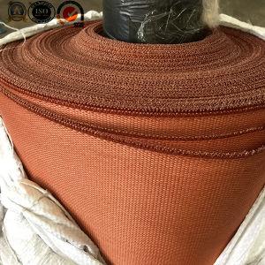 Fabric Conveyor Belt, Cotton Conveyor Belt, Nylon Conveyer Belt, Ep Rubber Belt pictures & photos