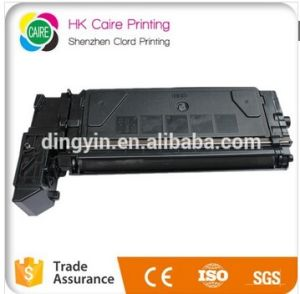 Toner Cartridge for Xerox Workcentre 4118 M20 pictures & photos
