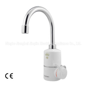 Kbl-2D-1 Instant Heating Faucet Cold and Hot Water Faucet