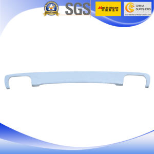 "2014"" M-Tec Rear Car Lip Bumper Front Spoiler pictures & photos"