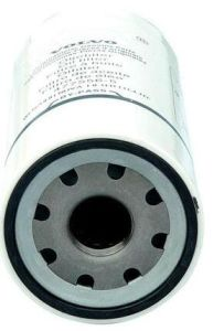 Oil Filter 466634 for Volvo pictures & photos