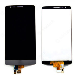 G3mini Display Screen Assembly for LG G3 Mini Beat D722 D724 D725 pictures & photos