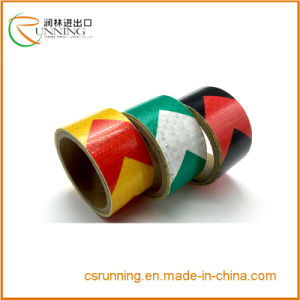 Truck Vehicle Adhesive Reflective Tape