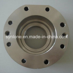 OEM Stainless Steel Lost Wax Casting Parts pictures & photos