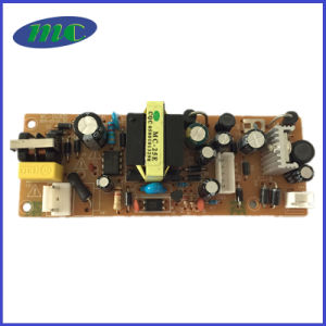High Quality Universal Input 5V12V Power Supply