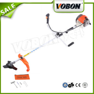 Backpack Gasoline Brush Cutter pictures & photos