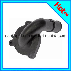 Auto Thermostat Housing for Ford Courier 2001-2006 2s6g8250A1b pictures & photos