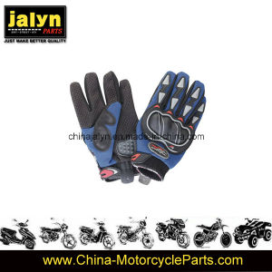 Motorcycle Parts Motorcycle Gloves for All Riders pictures & photos