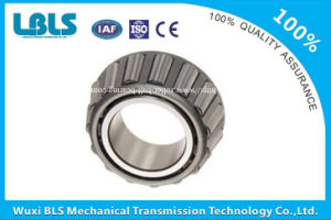 30311 Single Row Tapered Roller Bearing Z1 Z2 Z3 Z4 pictures & photos