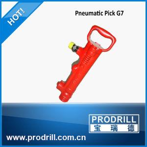 G7 G9 G10 G15 G20 G35 G90 Pneumatic Splitter pictures & photos