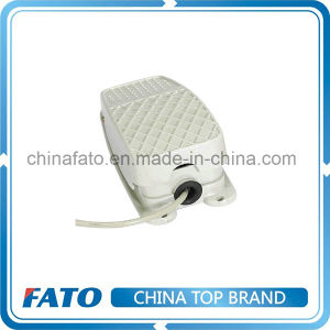 Foot Pedal Switch FS-106 in Hot Sale