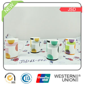 Cheapest Ceramic Coffee Mug pictures & photos