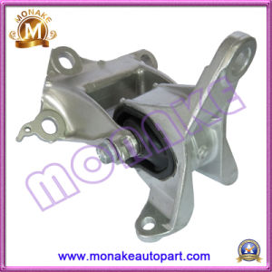 Auto Rubber Parts Engine Motor Mounting for Honda Car (50850-T0T-H01) pictures & photos