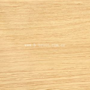 PVC Lamination Film Wenge Color for Furniture pictures & photos