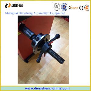 Automobile Maintainence Wheel Balancer pictures & photos