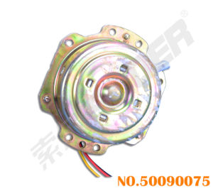Suoer 45W Exhaust Fan Motor 12 Inch Motor with Reasonable Price (50090075-Motor-Exhaust Fan-12 Inch(45W White Set 3 Wire F)) pictures & photos