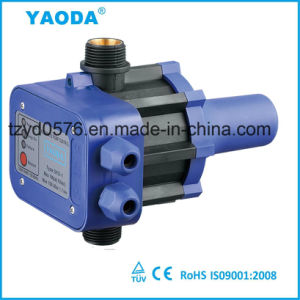 Water Controller for Pump pictures & photos