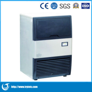 Ice Maker-Ice Cream Machine-Ice Maker Equipment-Flake Ice Machine pictures & photos
