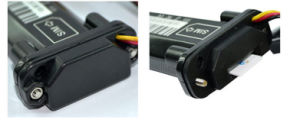 Anti-Theft GPS Tracker for Vehicle Tracking pictures & photos