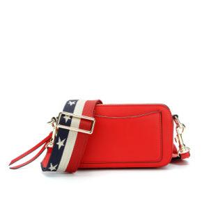6807. Messenger Bag Designer Handbags Women Bag Leather Handbags Ladies Hand Bags Shoulder Bag Fashion Bags pictures & photos