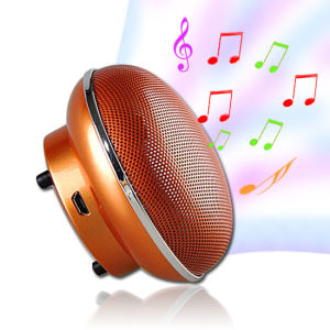 2015 New Model Mini Speaker Bluetooth with High Quality, Fashional Rechargeable Bluetooth Speaker, Smart Music Mini Bluetooth Speaker