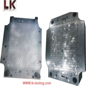 High Quality OEM Stamping Die Casting Mould with Factory Price pictures & photos